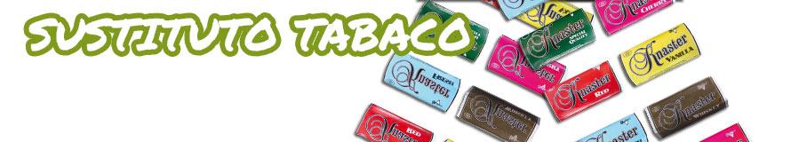 Sustituto tabaco