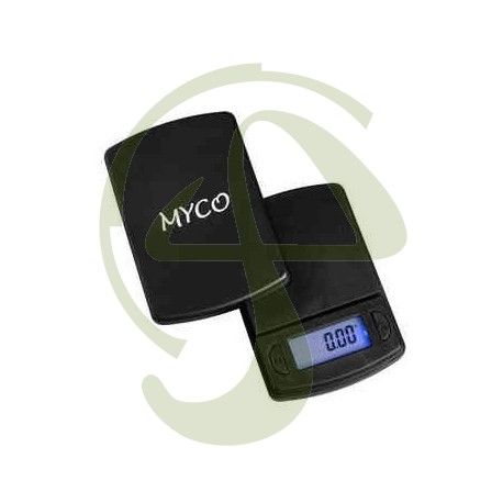 comprar báscula on balance myco mm-100