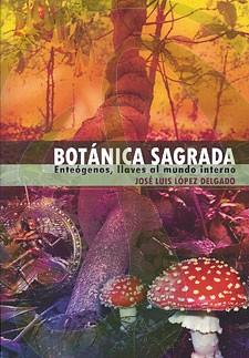 Botanica Sagrada