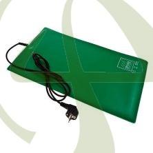 comprar manta electrica
