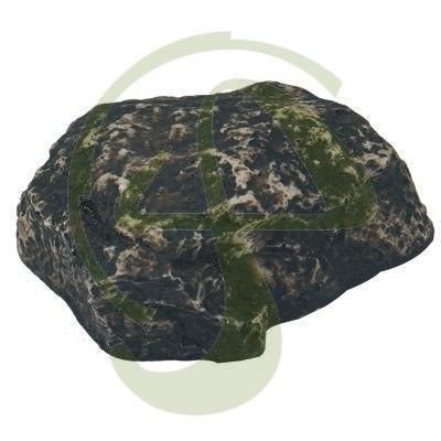 Piedra Ocultación