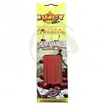 comprar incienso juicy jay cereza y vainilla