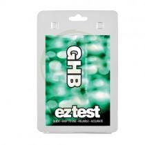 comprar test ghb