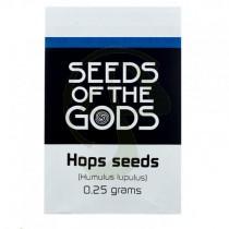 comprar semillas lupulo