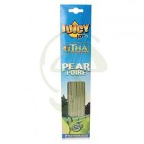Incienso Juicy Jay Pear