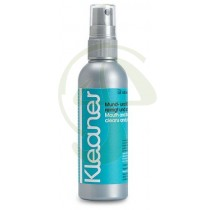 Kleaner 100ml con Spray