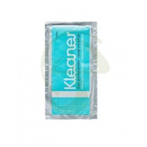Kleaner Toallita 9ml
