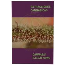 comprar libro extracciones cannabicas