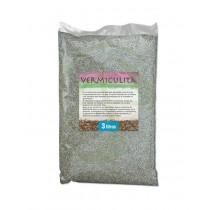 comprar vermiculita online | vermiculita cultivo