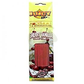 Incienso Juicy Jay - cereza y vainilla