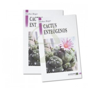 Cactus Enteógenos
