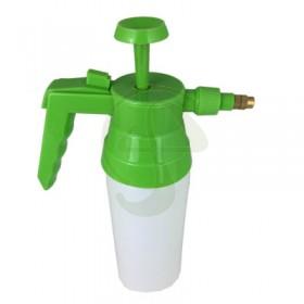 Pulverizador a Presión 0.5 litros