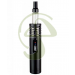 vaporizador arizer air negro