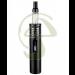 vaporizador arizer air negro